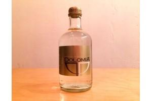 Вода минеральная «Dolomia»